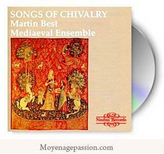 musique-medievale-album-Martin-best-medieval-ensemble-trouveres-troubadours-moyen-age