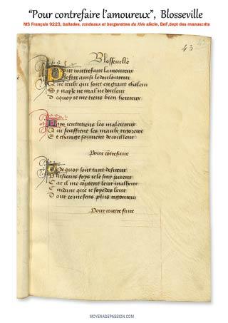 rondeaux-poesie-moyen-age-blosseville-manuscrit-ancien-monde-medieval_s