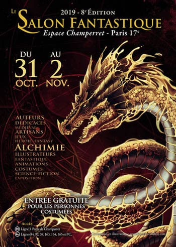 salon-fantastique-livre-animations-auteurs-2019-paris