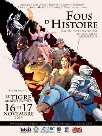 salon-marche-histoire-monde-medieval-margny-les-compiegne-2019
