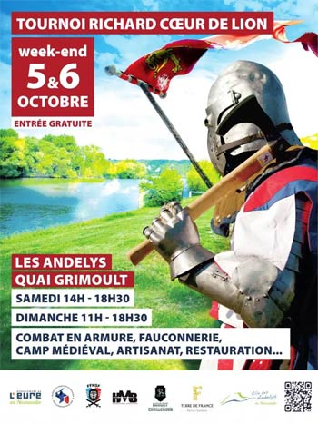tournoi-behourd-andelys-2019-Normandie-animations-medievales