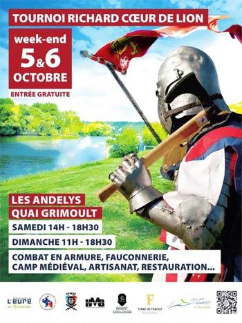 tournoi-behourd-andelys-2019-Normandie-animations-medievales