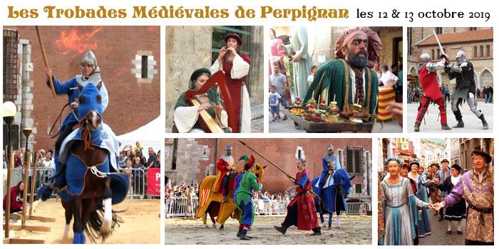 trobades-medievales-perpignan-2019