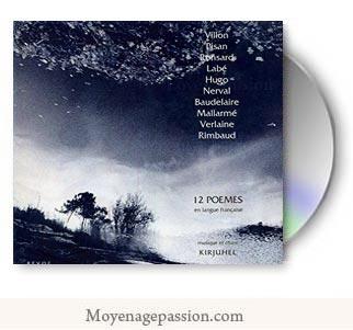 villon-folk-le-testament-album-12-poemes-Evgen-Kiruhel