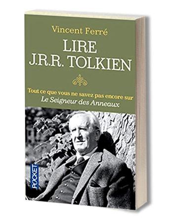 JRR-Tolkien-livre-vincent-ferre-fantaisie-moyen-age-fantastique