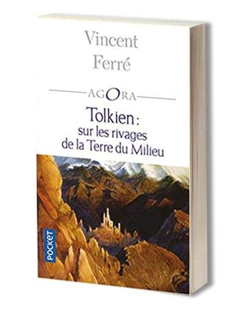 JRR-Tolkien-livres-vincent-ferre-moyen-age-fantastique