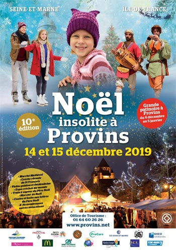 Provins--marche-medieval-noel-2019-animations-moyen-age