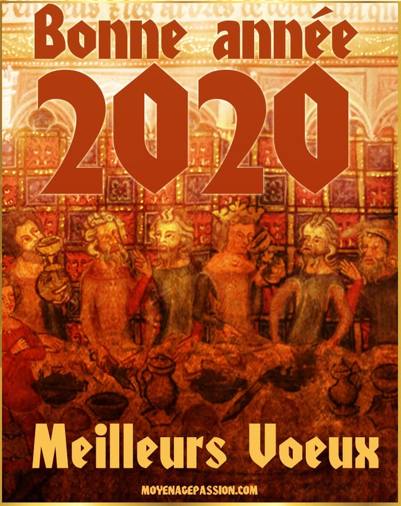 bonne-annee-2020-passion-moyen-age