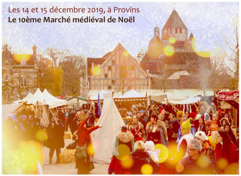 marche-medieval-noel-Provins-2019