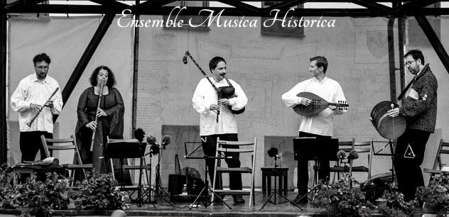 musique-ancienne-peire-vidal-ensemble-musica-historica-moyen-age