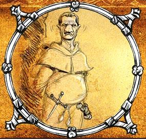 bande-dessinee-jean-lassale-humour-joblin-monde-medieval