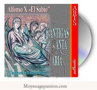 cantigas-santa-maria-140-musique-medieval-album-theatrum-instrumentorum