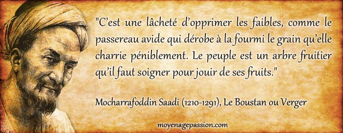 citations-medievales-saadi-boustan-verger-moyen-age-central