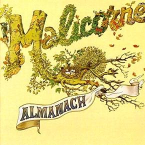 folk-medieval-neo-folk-rock-progressif-musique-medievale-definition-synthetiseur
