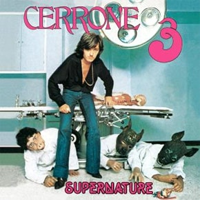 marc-cerrone-synthetiseur-musique-electronique