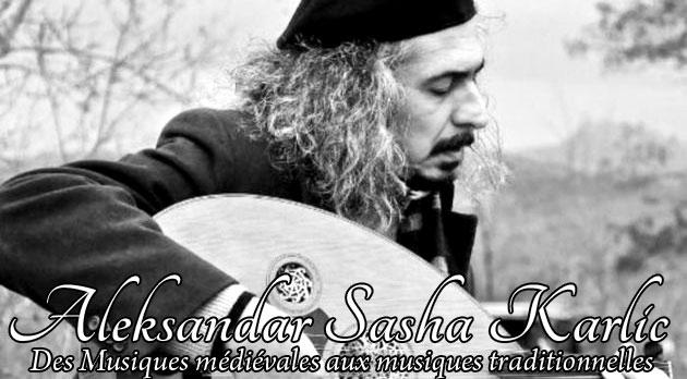 musique-medievale-cantigas-santa-maria-Theatrum-instrumentorum-Aleksandar-Sasha-Karlic-moyen-age