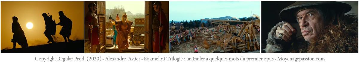 trailer-film-cinema-kaamelott-alexandre-astier-monde-medieval-legendes-arthuriennes