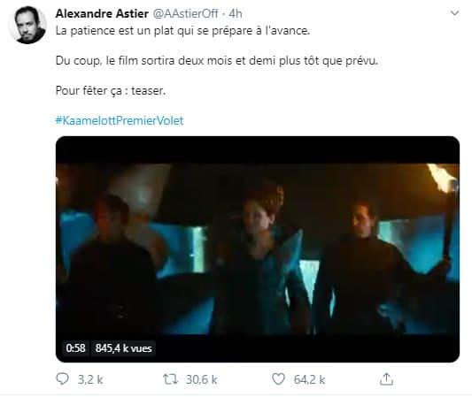 trailer-kaamelott-cinema-trilogie-monde-medieval
