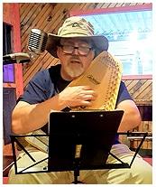 bob-peckham-eminent-bibliographe-de-francois-villon-poete-chanteur