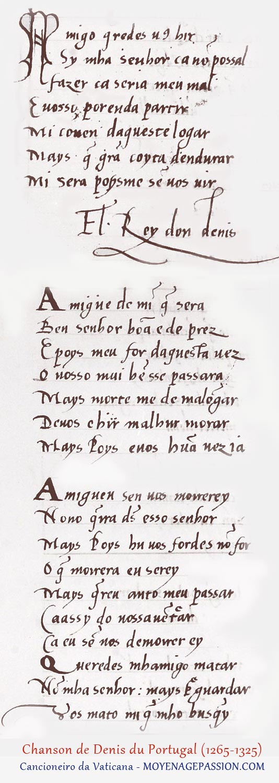 cantiga-amor-roi-denis-musique-chanson-medievale-chansonnier-vatican
