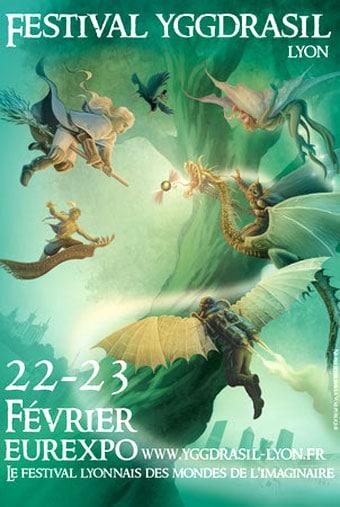 festival-medieval-fantastique-imaginaire-yggdrasil-2020-eurexpo-auvergne-rhone-alpes