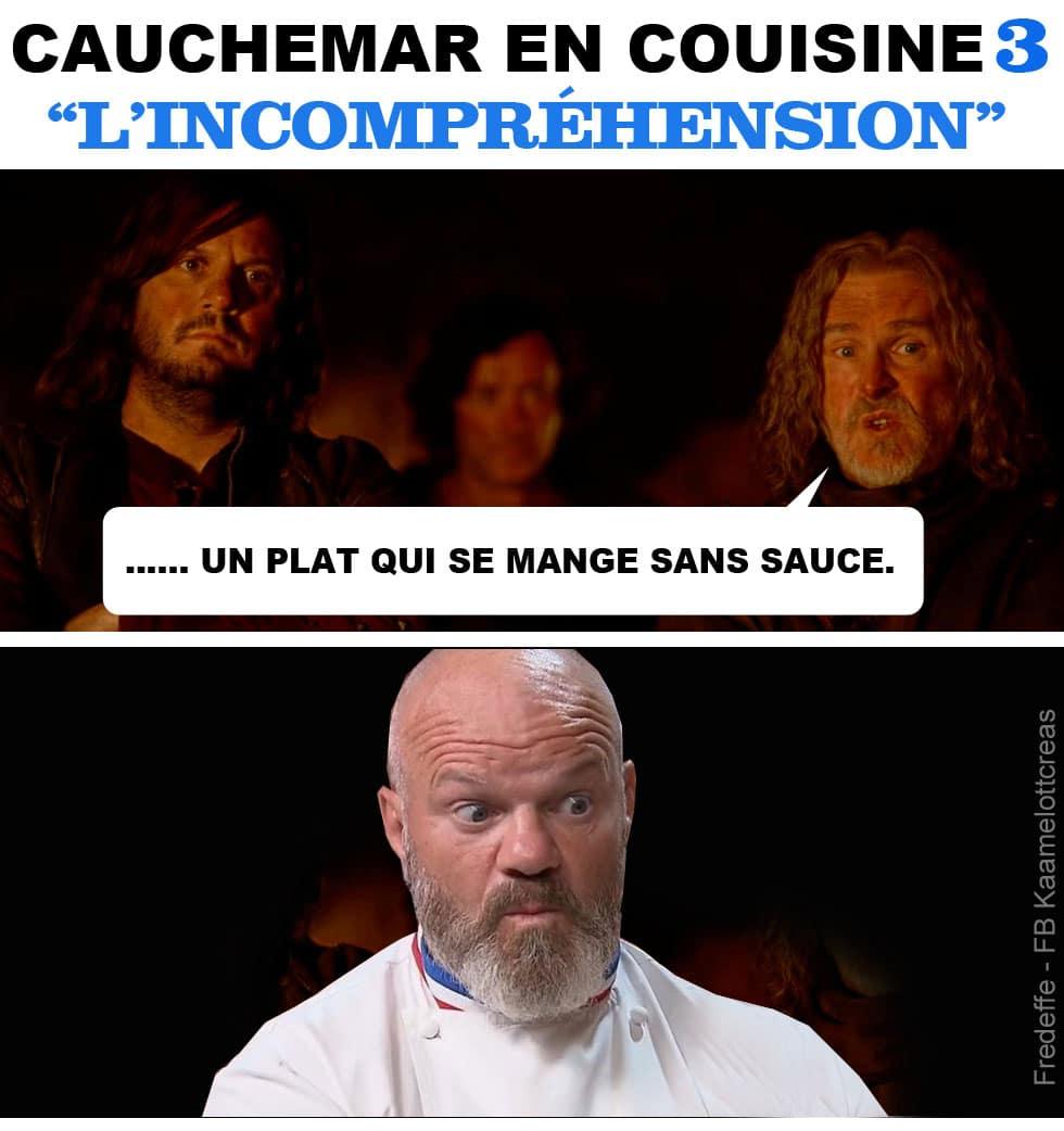 kaamelott-teaser-humour-monde-medieval-cross-over-cauchemar-cuisine