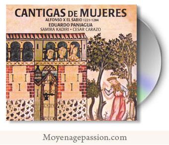 chanson-medievale-cantiga-santa-maria-188-album-eduardo-paniagua-moyen-age