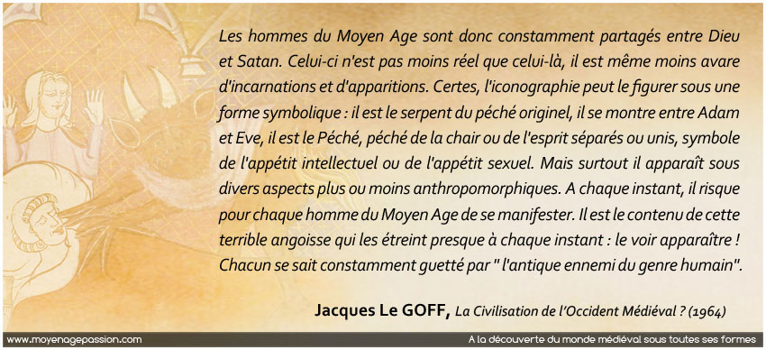 citations-medievales-diable-sorcellerie-jacques-le-goff-historien-moyen-age