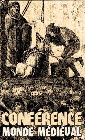 conference-moyen-age-monde-medieval-proces-animaux