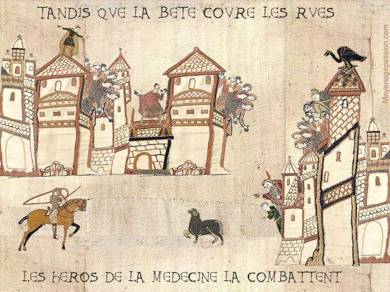 confinement-coronavirus-heros-medecine-hommage-002