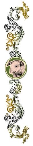 deco-medievale-enluminures-proces-animaux-cochons