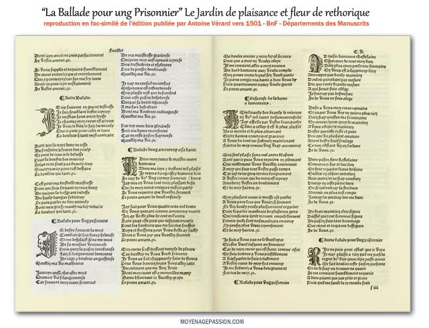 jardin-plaisance-villon-ballade-poesie-medievale-moyen-age-tardif-s
