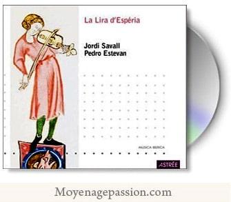 musique-danse-medievale-album-jordi-savall-moyen-age-liria-esperia