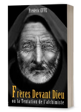 roman-historique-magie-noire-sorcellerie-moyen-age-aventure-frederic-effe