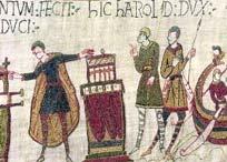 tapisserie-bayeux-interactive-jeu-gratuit-medieval