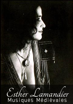 cantigas-santa-maria-esther-lamandier-musiques-medievales-moyen-age