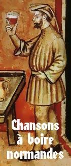 chansons-a-boire-normande-humour-moyen-age-renaissance