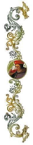 deco-chansons-a-boire-normandes-humour-medieval-renaissance