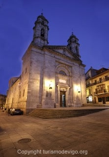 eglise-cathedrale-collegial-vigo-chanson-medieval-martin-codax-moyen-age