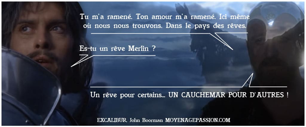 excalibur-legendes-arthuriennes-film-cinema-citations-arthur-merlin-moyen-age