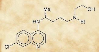 hydroxychloroquine-coronavirus-traitement