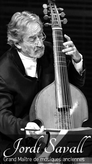 jordi-savall-maitre-de-musique-medievale
