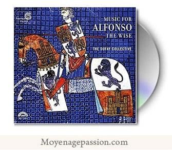 musique-medievale-cantigas-de-amigo-martin-codax-album-Dufay-collectiveI-moyen-age-central