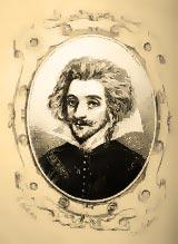 vaux-de-vire-chansons-a-boire-normande-jean-le-houx-renaissance-XVIe-siecle