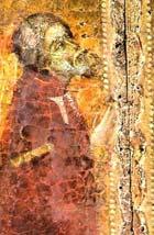 Don-juan-manuel-lucanor-contes-moraux-moyen-age-espagne-medievale