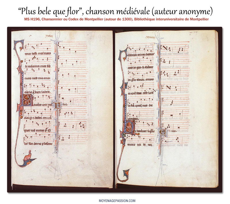 chansonnier-montpellier-amour-courtois-chanson-medievale-motets-litterature-moyen-age-central_s