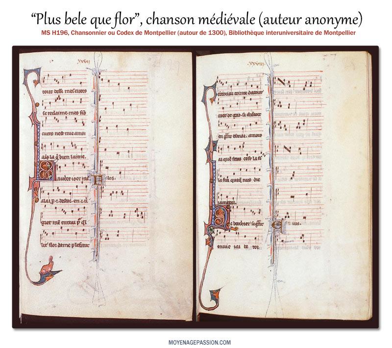 chansonnier-montpellier-amour-courtois-chanson-medievale-motets-litterature-moyen-age-central_s