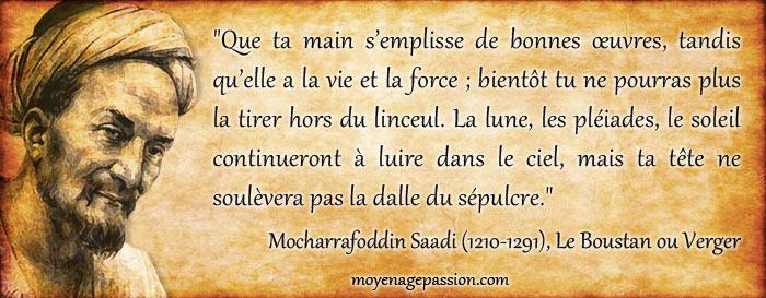 citations-medievales-saadi-boustan-mort-charite-moyen-age