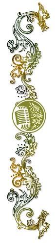 deco-medieval-micro-lectures-audio-vieux-francais