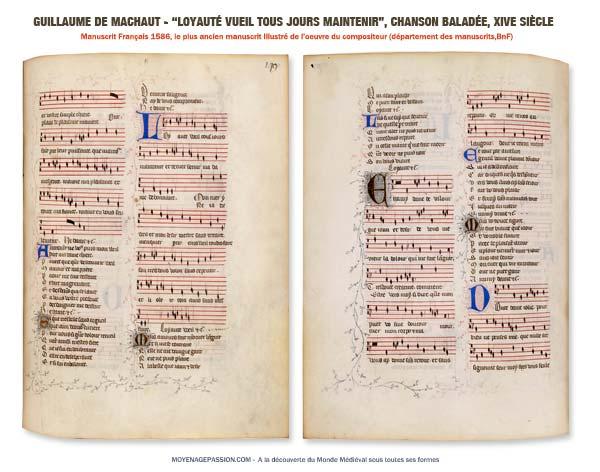 guillaume-machaut-manuscrit-français-1586-chansons-balladees-amour-courtois-moyen-age-tardif_s